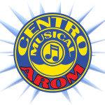 Centro Musical y Distribuidora Arom